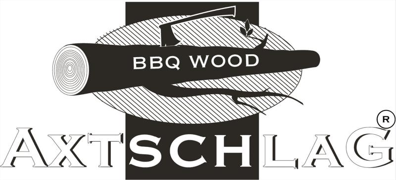 axtschlag_logo