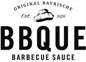 bbque_logo