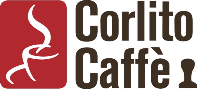 corlito_logo