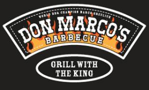 don-marco_logo
