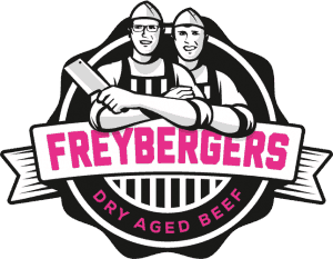 freyberger_logo