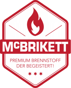 mcbrikett_logo