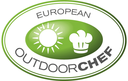 Outdoorchef_Logo