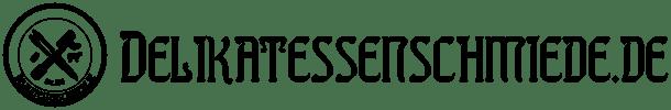 Onlineshop | BBQ | Kaffee | Feinkost - Delikatessenschmiede