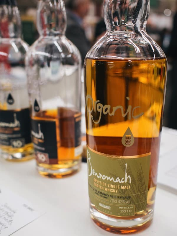 benromach-organic-special-edition