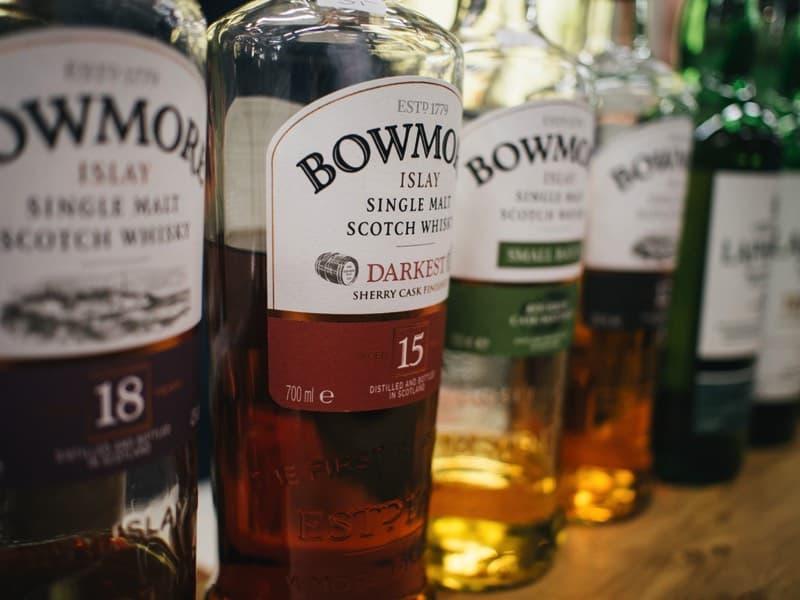 bowmore-darkest-15-jahre