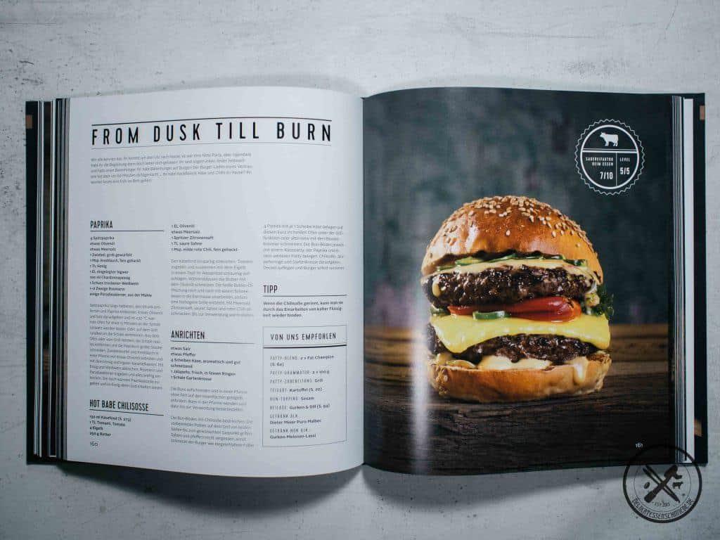 Burger-Unser-Buch_2.jpg