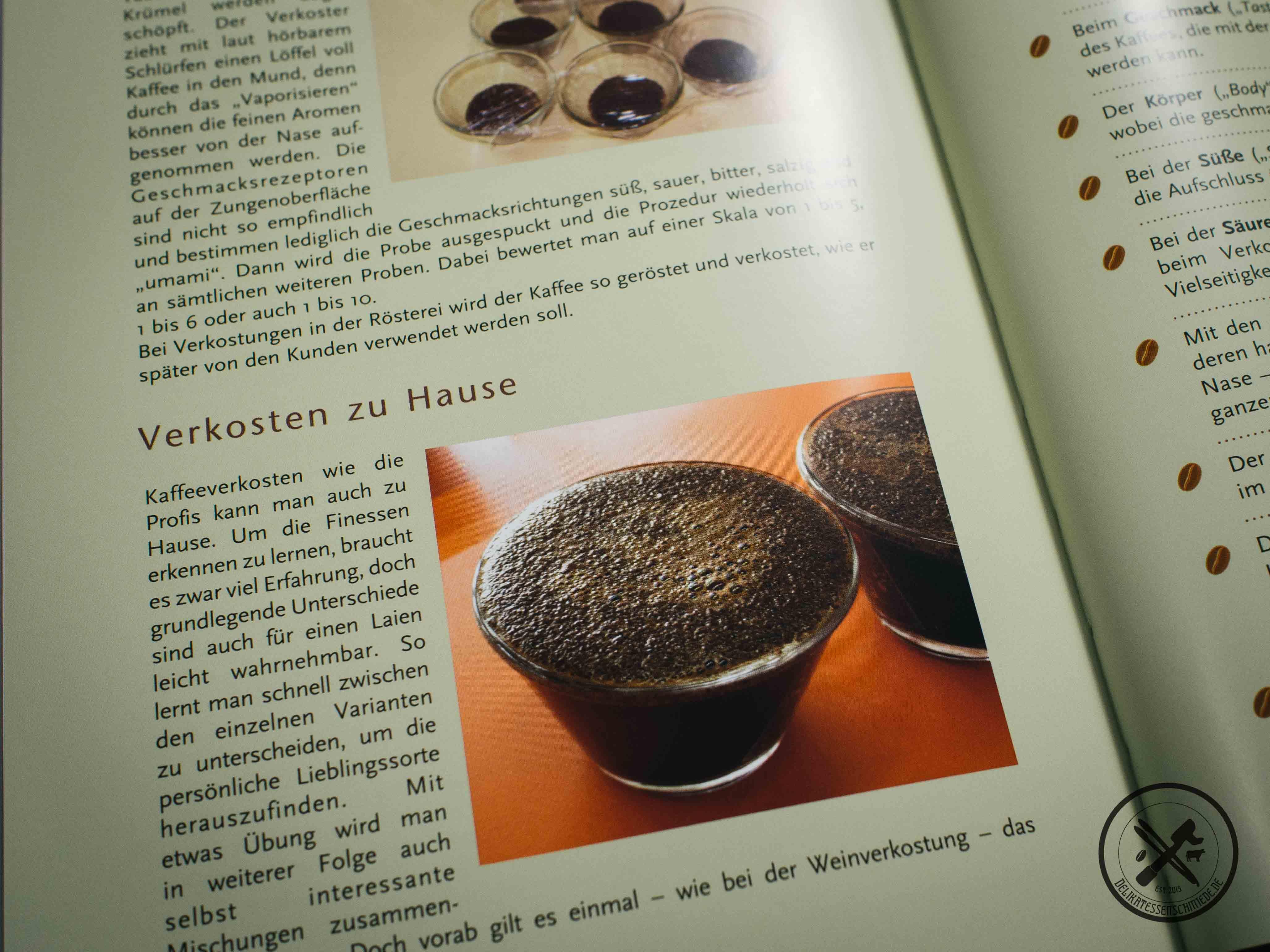 Das Kaffeebuch_2
