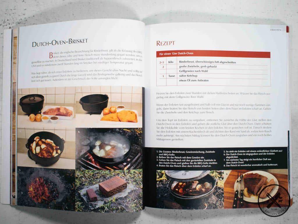 Dutch-Oven-kochen-ueber-dem-Feuer-Buch_2