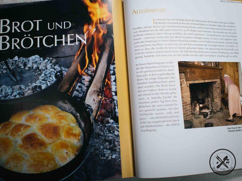 Dutch-Oven-kochen-ueber-dem-Feuer-Buch_3