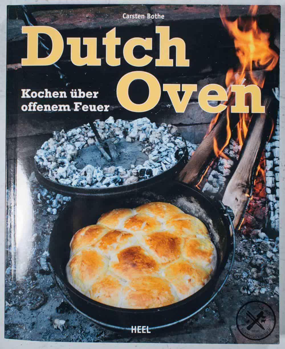 Dutch-Oven-kochen-ueber-dem-Feuer-Buch_Front