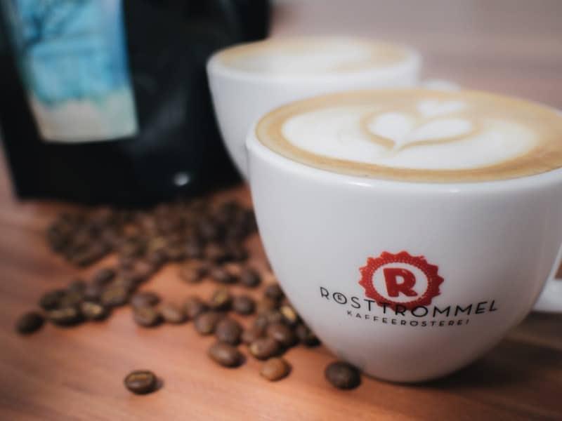 ethiopia nefas, Onlineshop | BBQ | Kaffee | Feinkost - Delikatessenschmiede