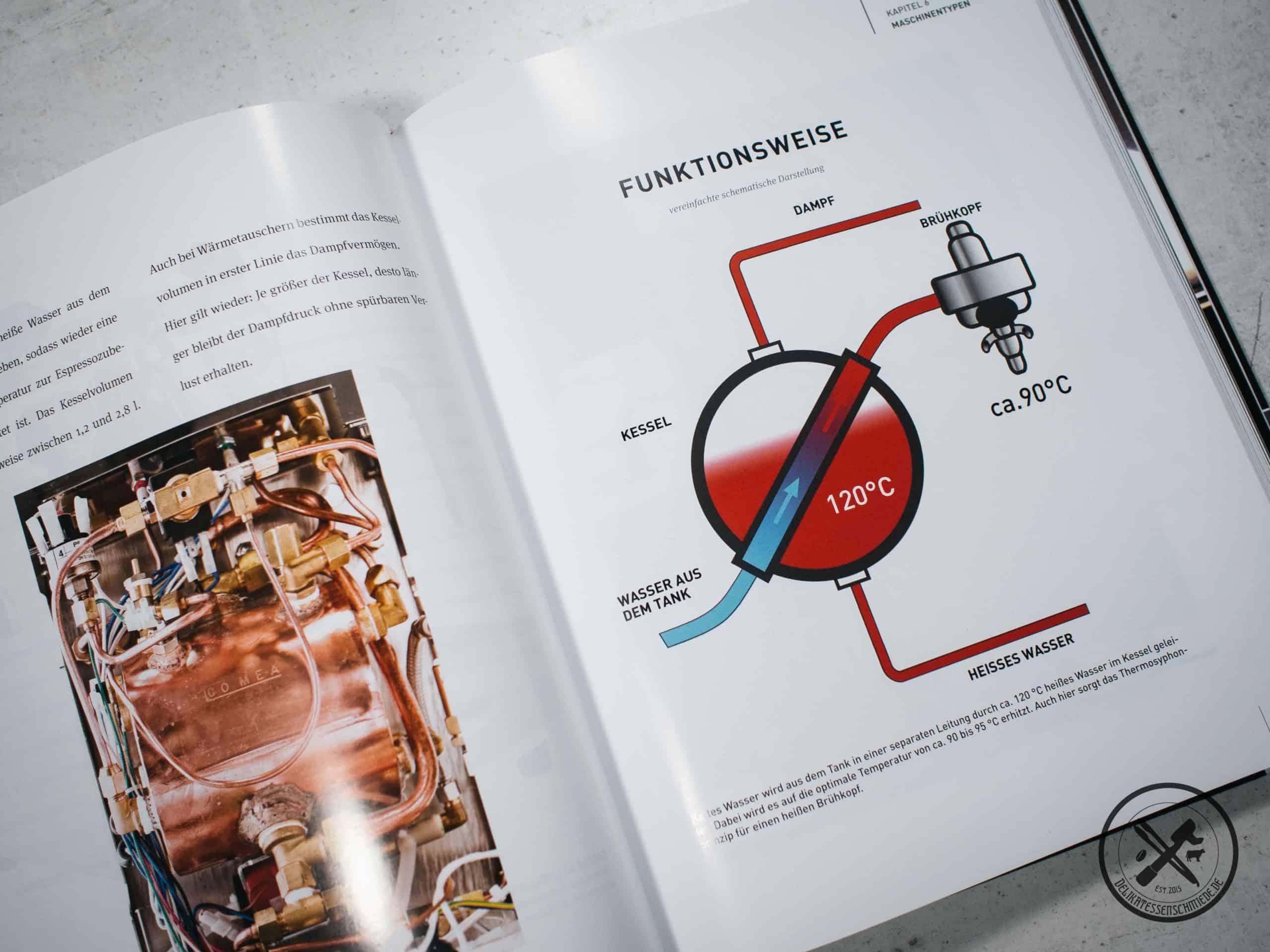 Faszination-Espressomaschine-Buch_2