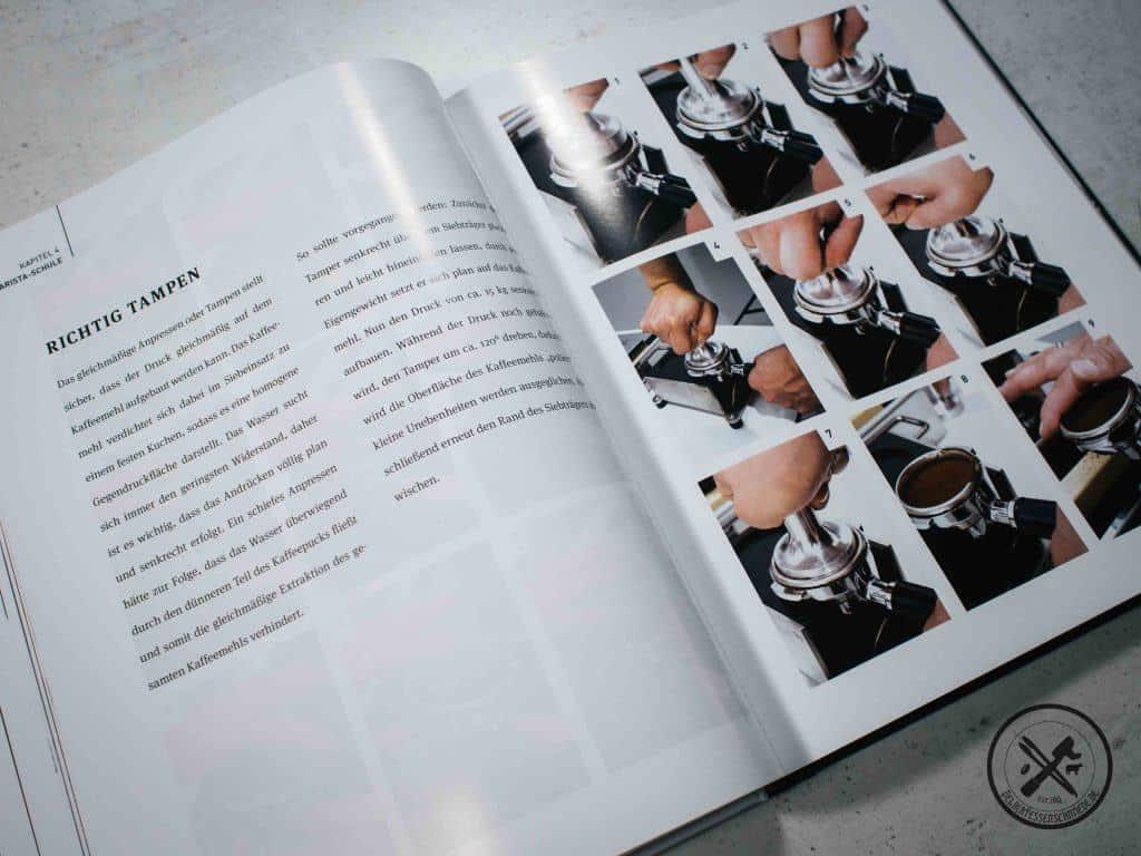 Faszination-Espressomaschine-Buch_3