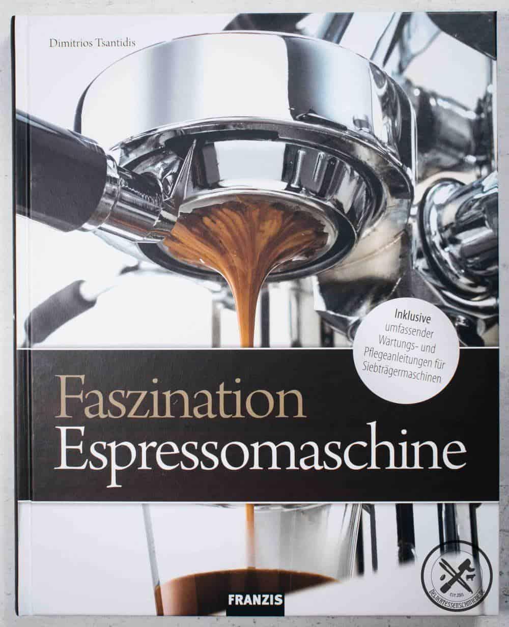 Faszination-Espressomaschine-Buch_Front