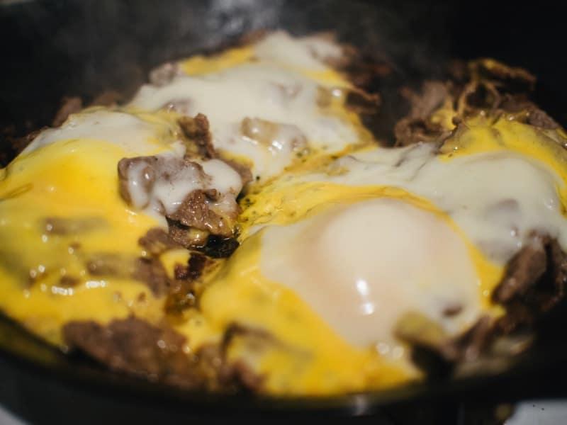 fleisch-und-kaese-philly-cheesesteak