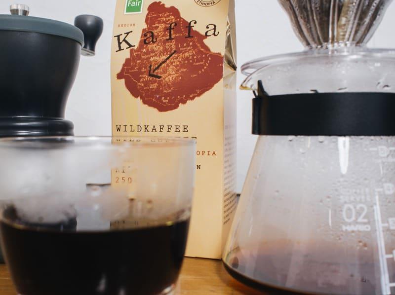 kaffaland-wilkaffee-3