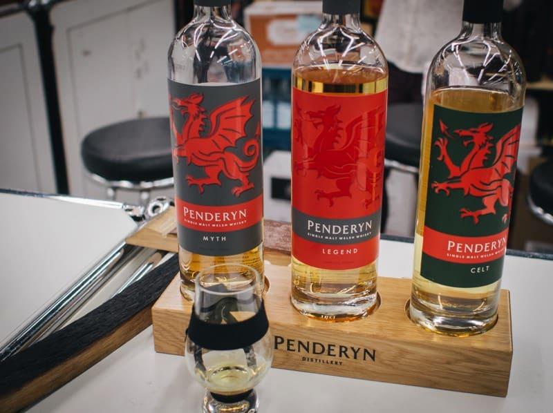 penderyn-myth-u-legend