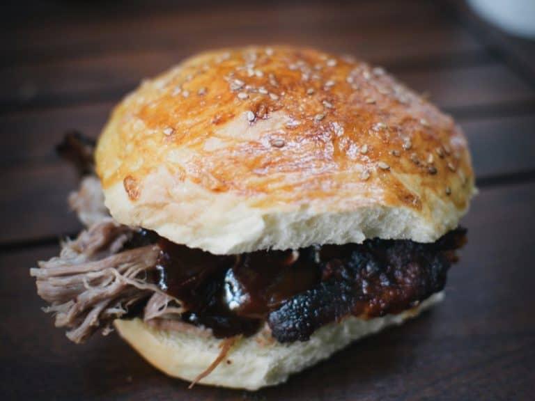 Pulled Pork, Onlineshop | BBQ | Kaffee | Feinkost - Delikatessenschmiede