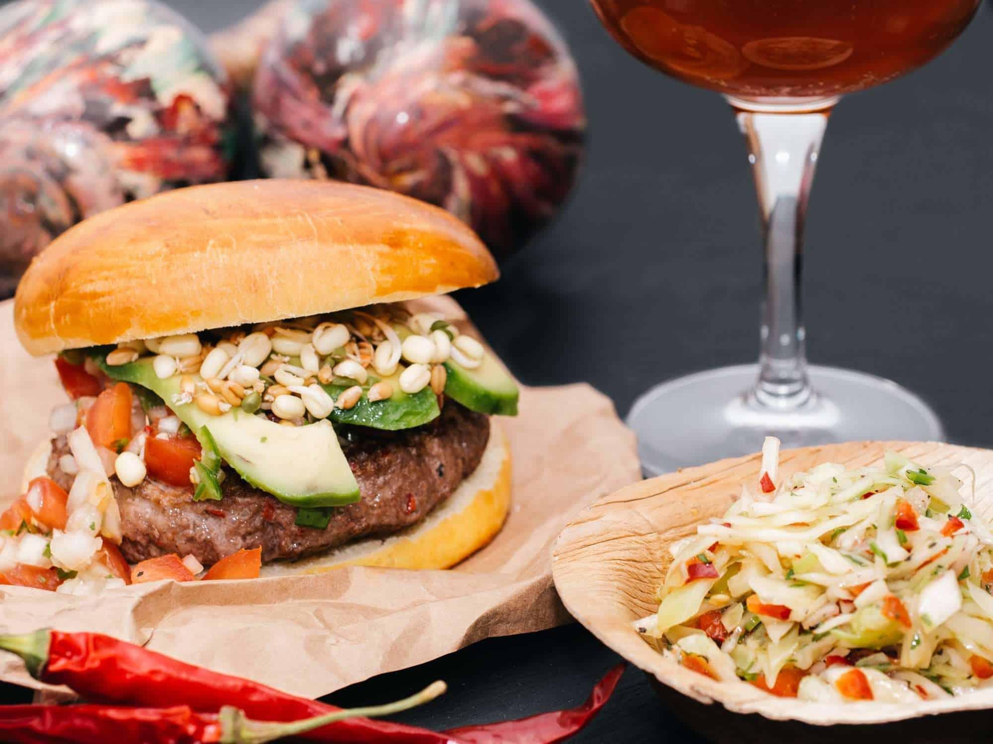 Hot_Salsa_burger_1