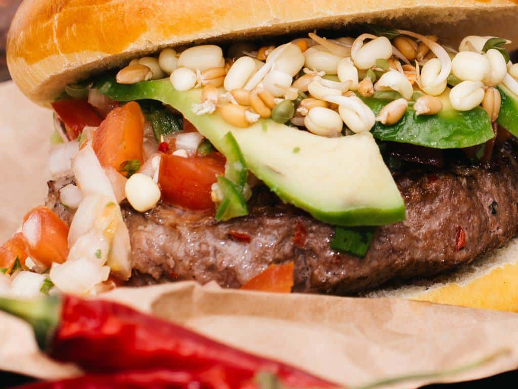 Hot_Salsa_burger_2