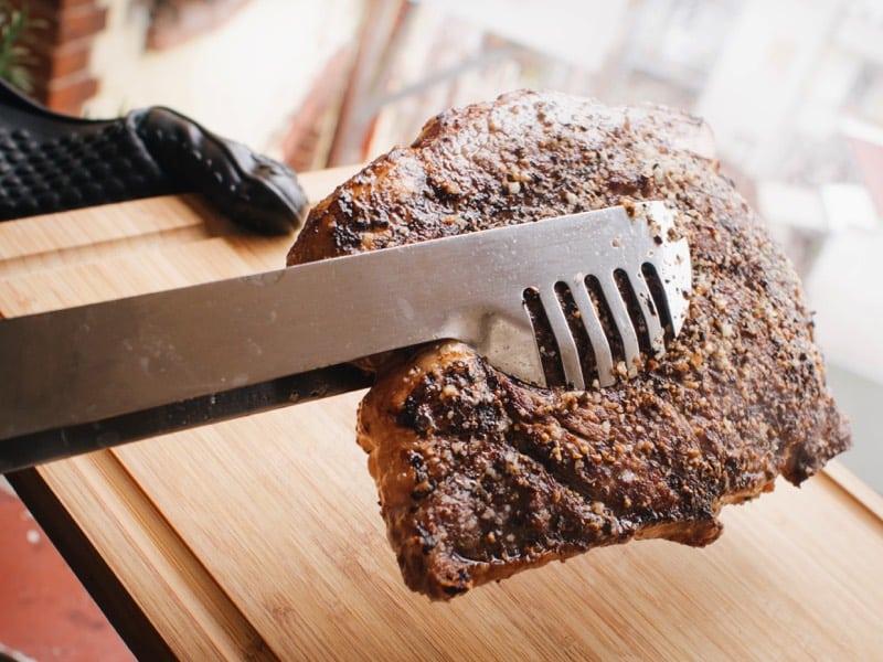 Steak aus der Hochrippe_2