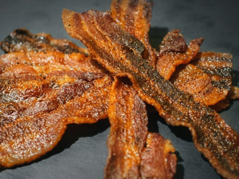 Candy Bacon, Onlineshop | BBQ | Kaffee | Feinkost - Delikatessenschmiede