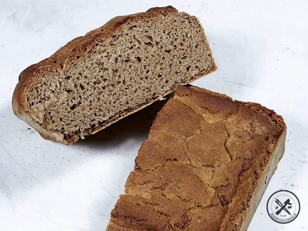 Brot vom Grill_Beitragsbild-1