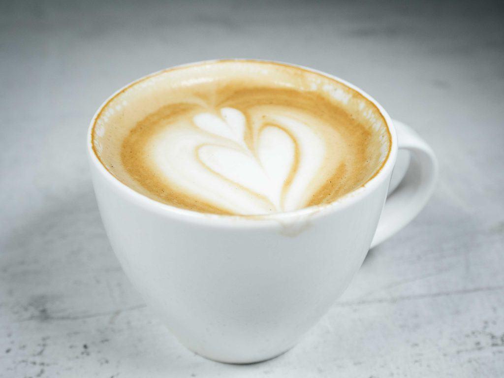 Latte Art Tulpe_1