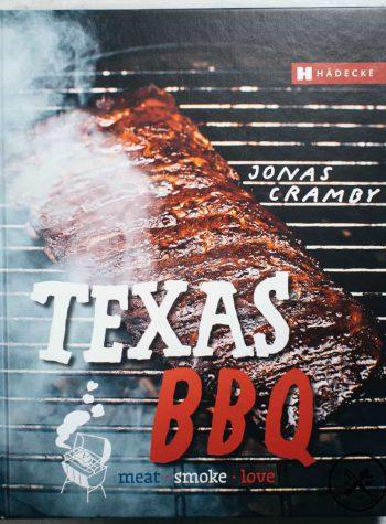 Texas BBQ