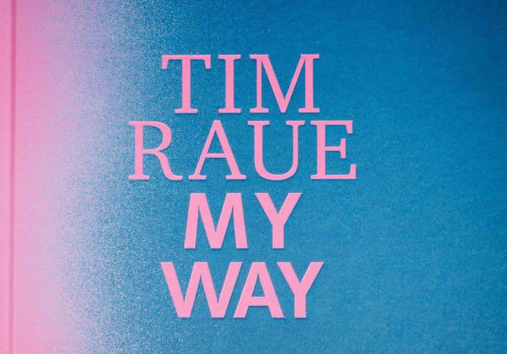 Tim Raue My Way-2.jpg