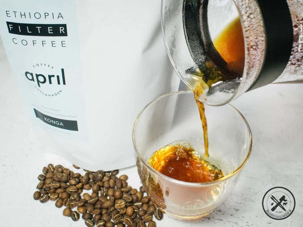 April Ethiopia Coffee-1