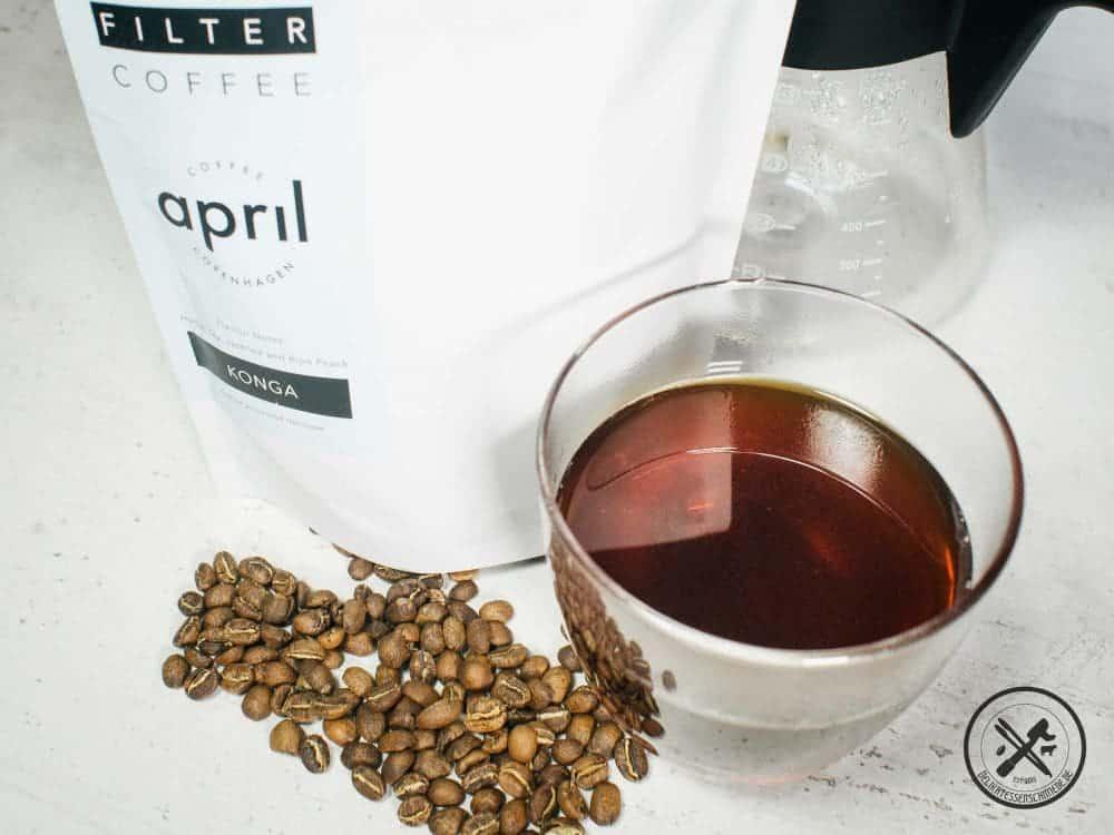 April Ethiopia Coffee-2
