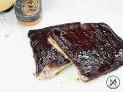 Spareribs_StLouiscut-1