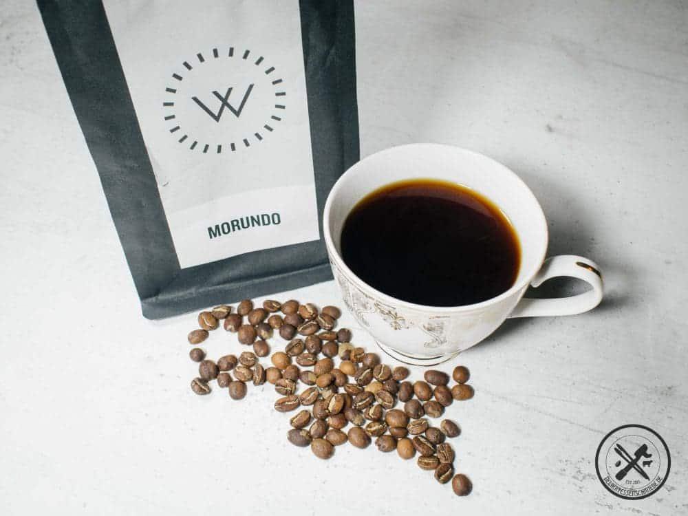 Workshop Coffee Morundo-2