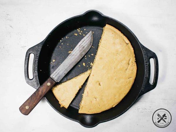 Cornbread mit bacon-1.jpg