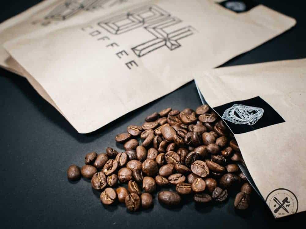 84-Coffee-2