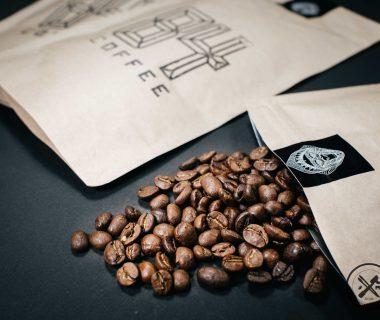 84 Coffee