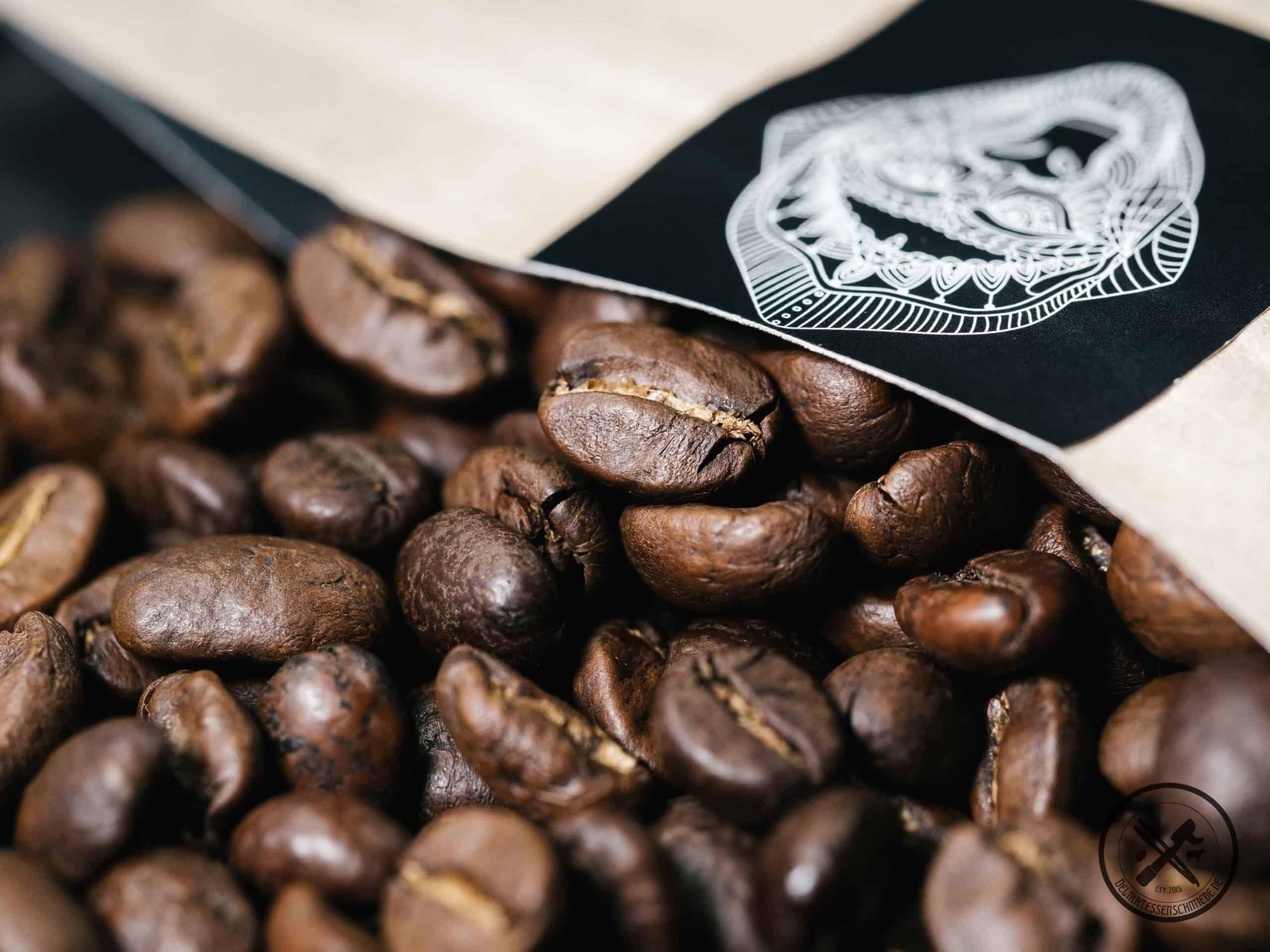 84 Coffee-3