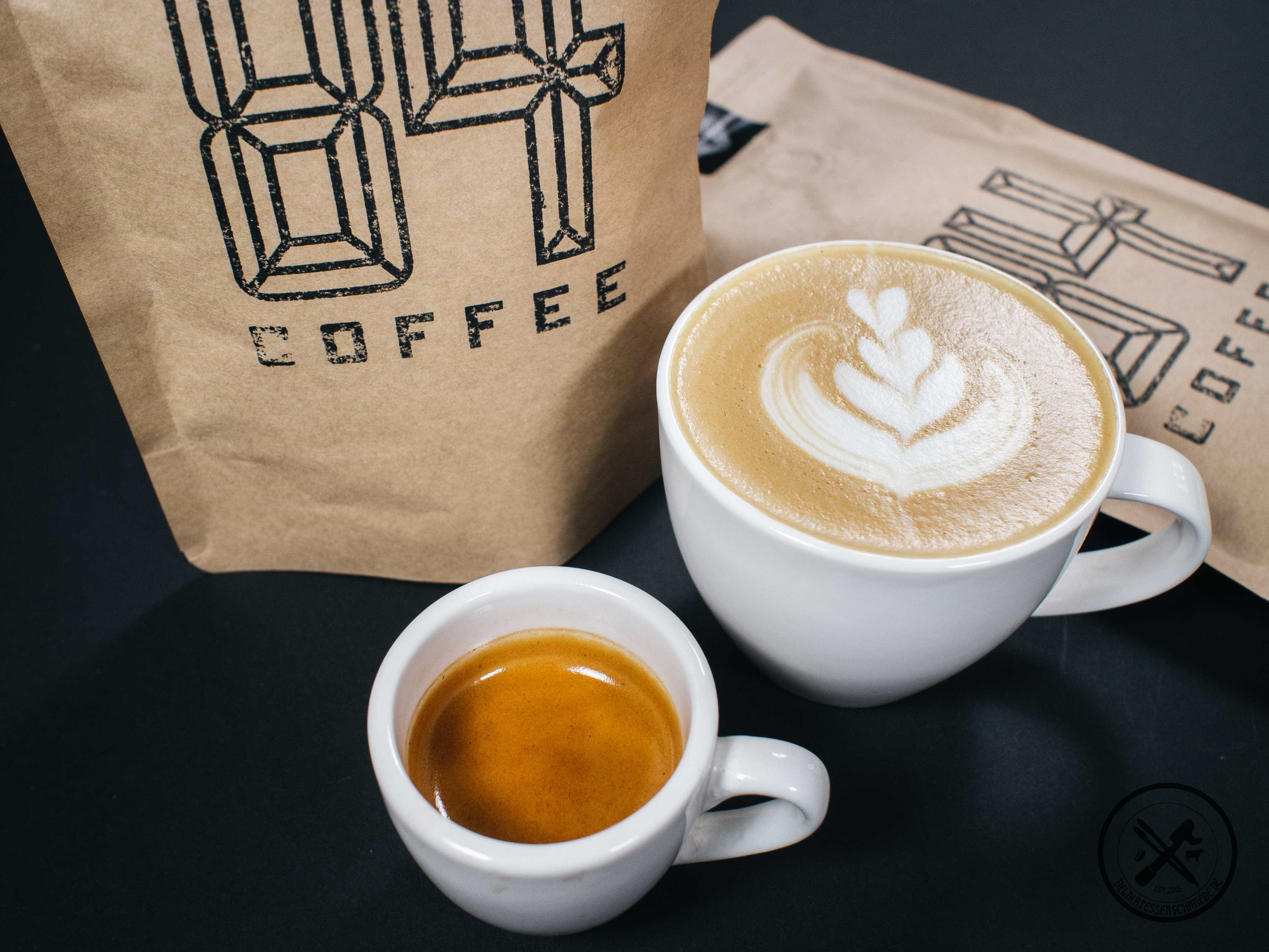 84 Coffee-4