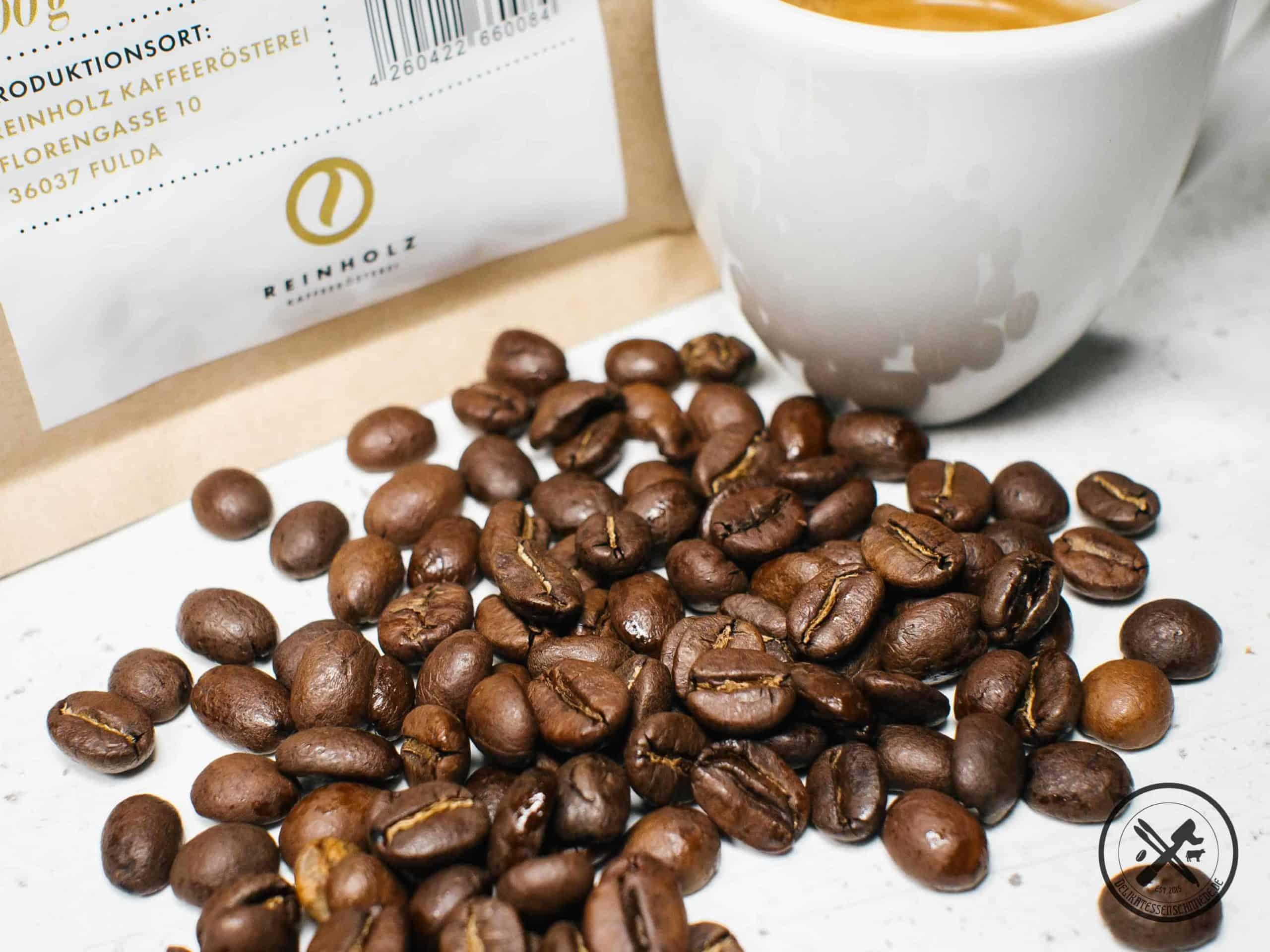 Burgen_Espresso-1