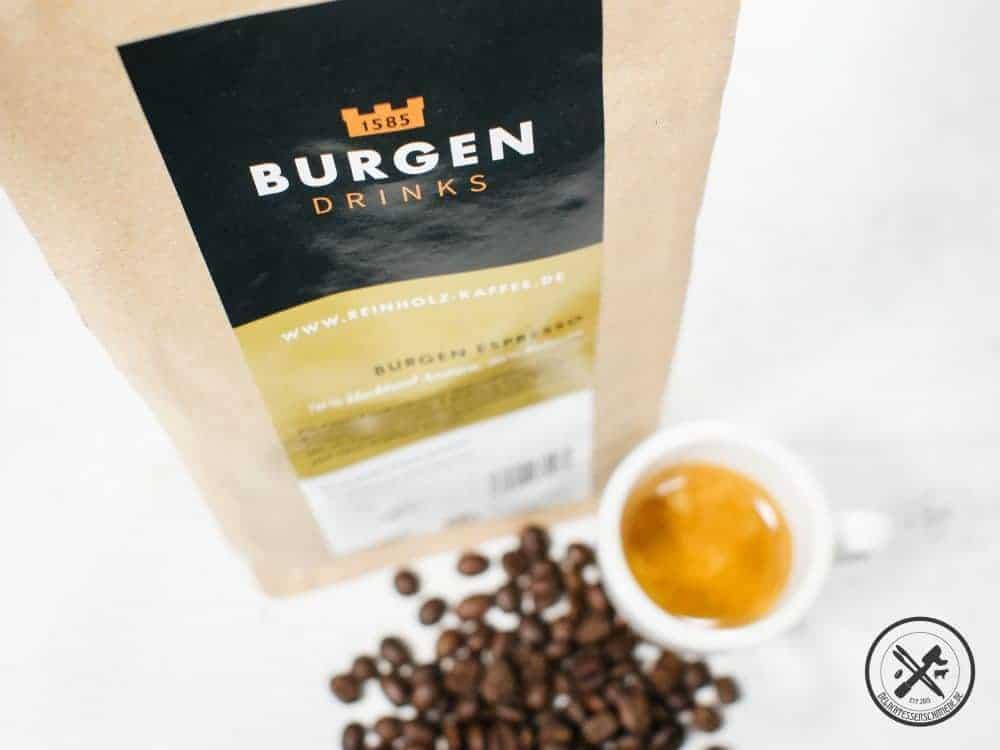 Burgen_Espresso-2