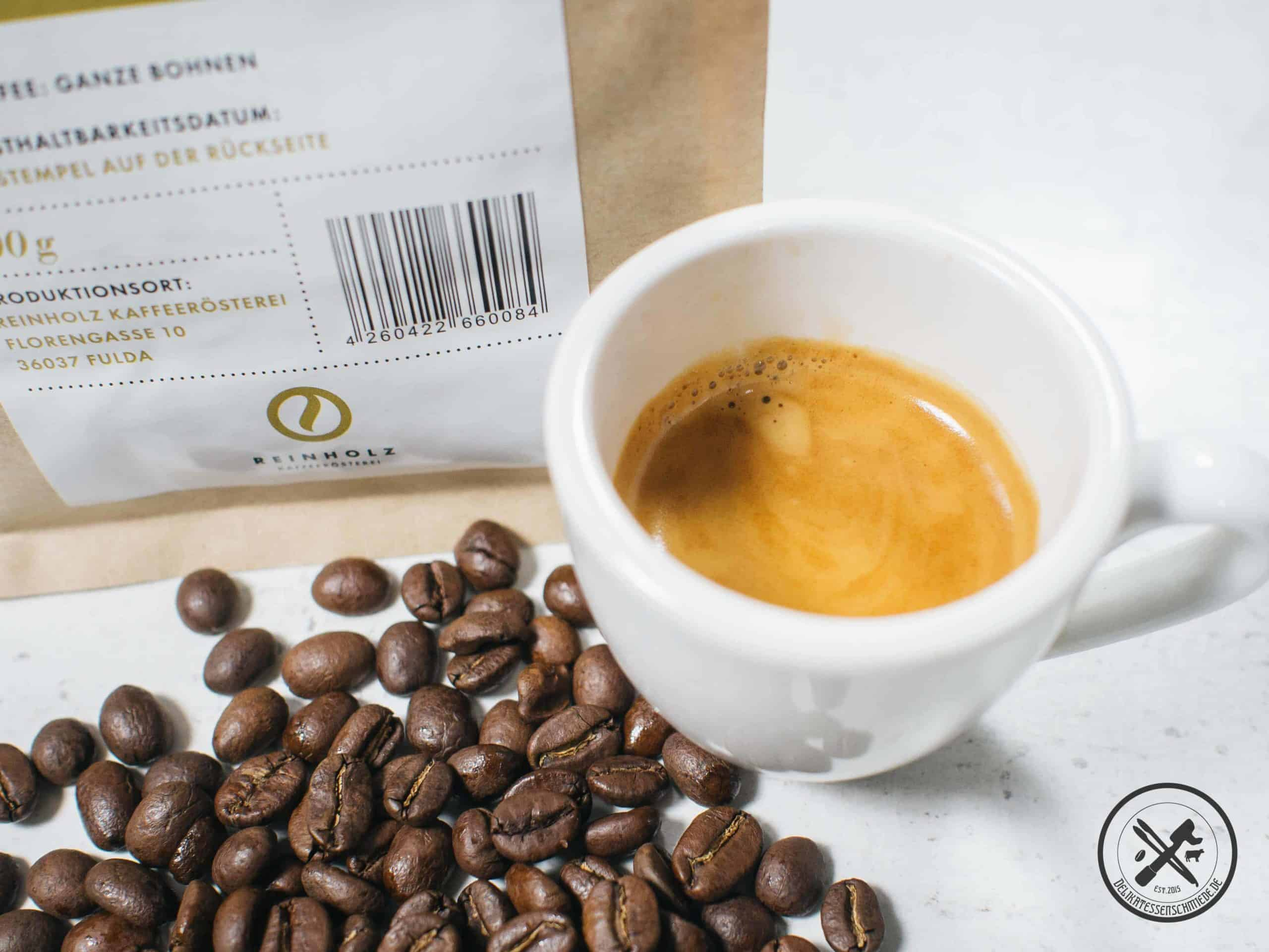 Burgen_Espresso-3