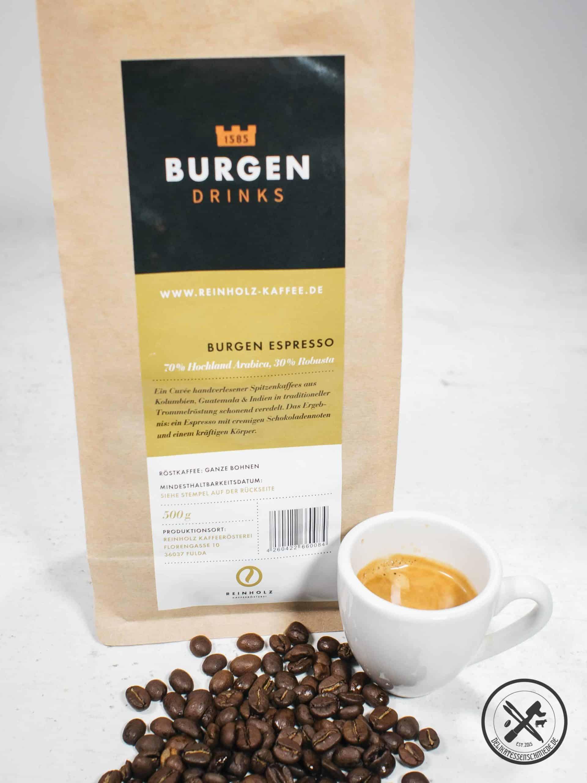 Burgen_Espresso-4