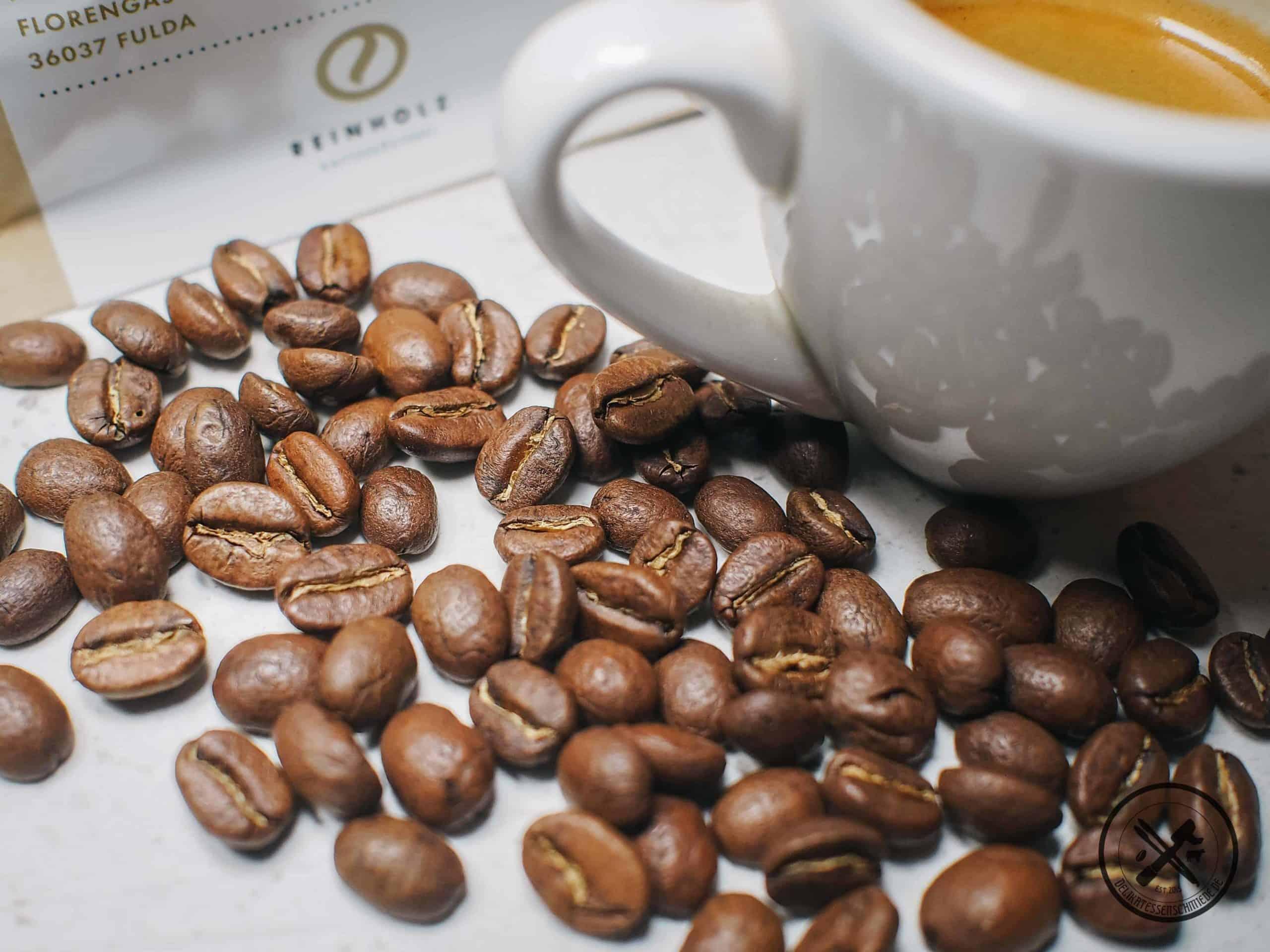 Burgen_Kaffee-1