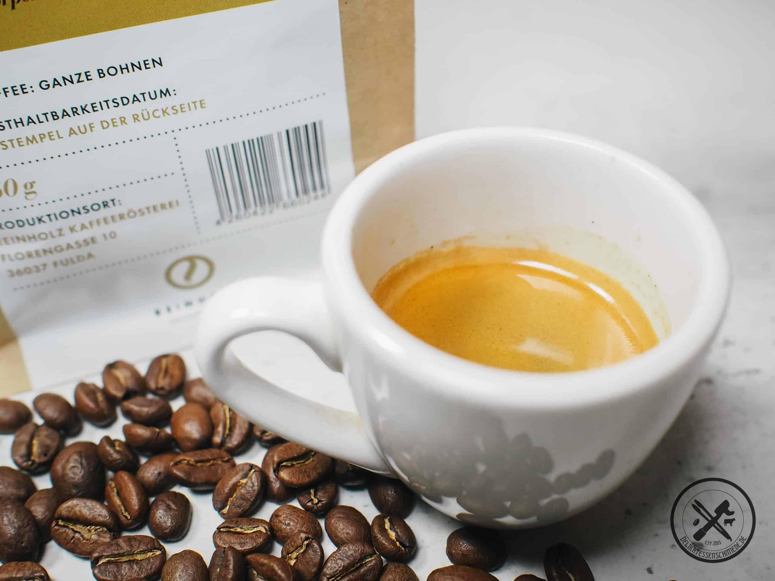 Burgen_Kaffee-2