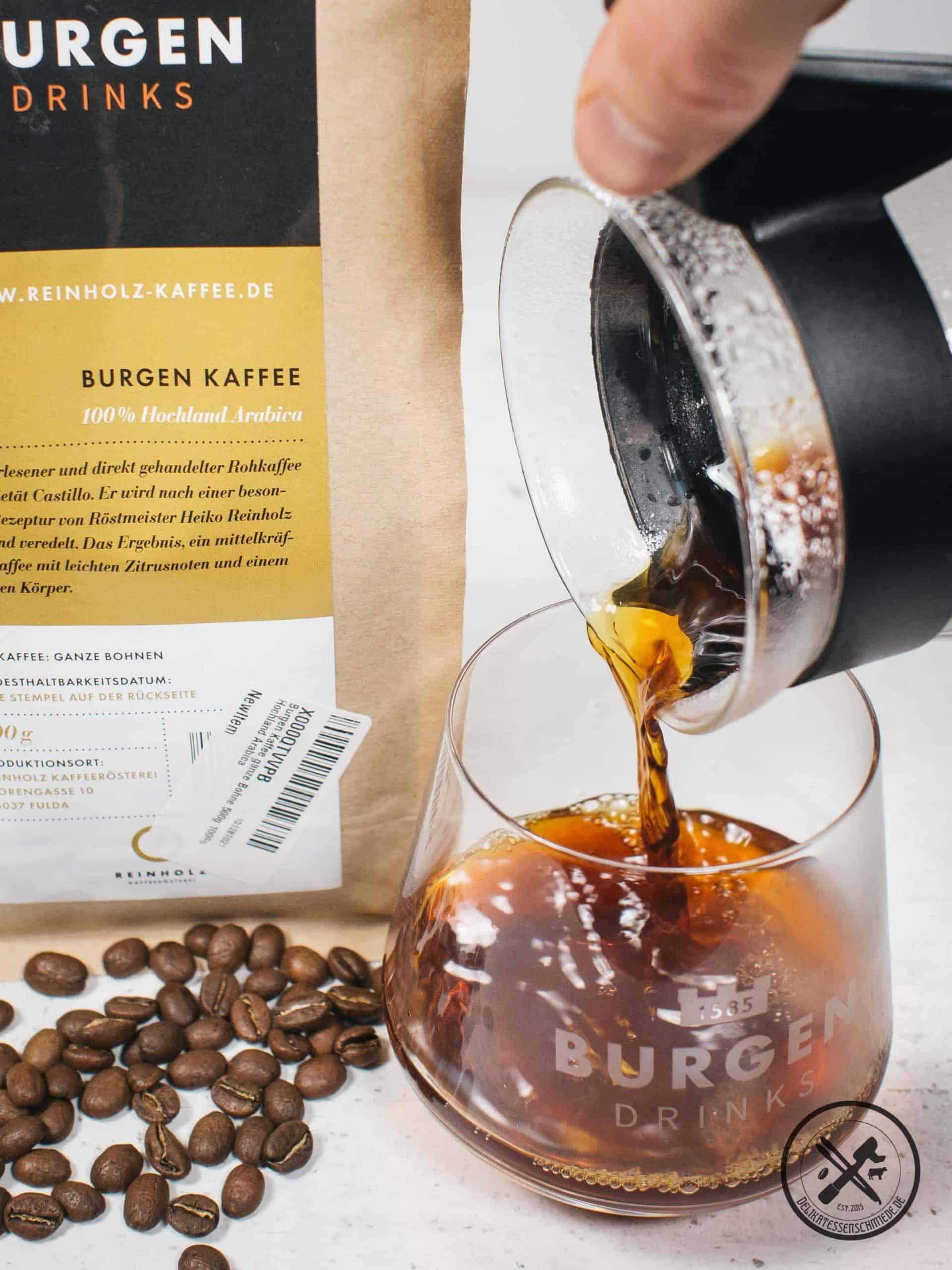 Burgen_Kaffee-3