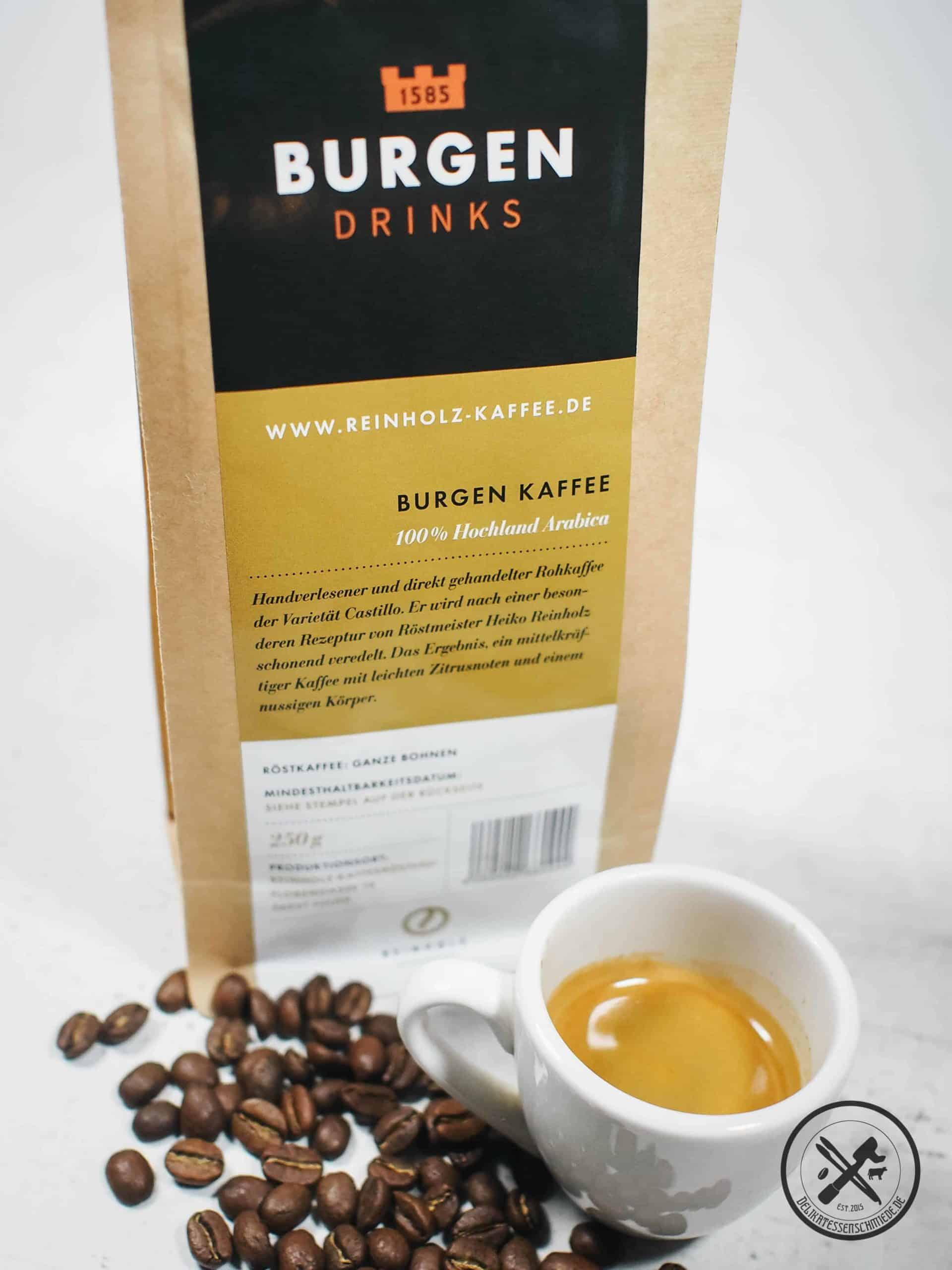 Burgen_Kaffee-5