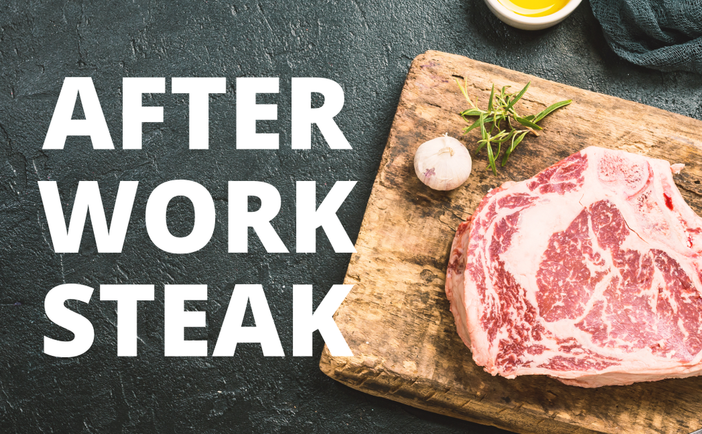 AfterWorkSteak_Banner_HP