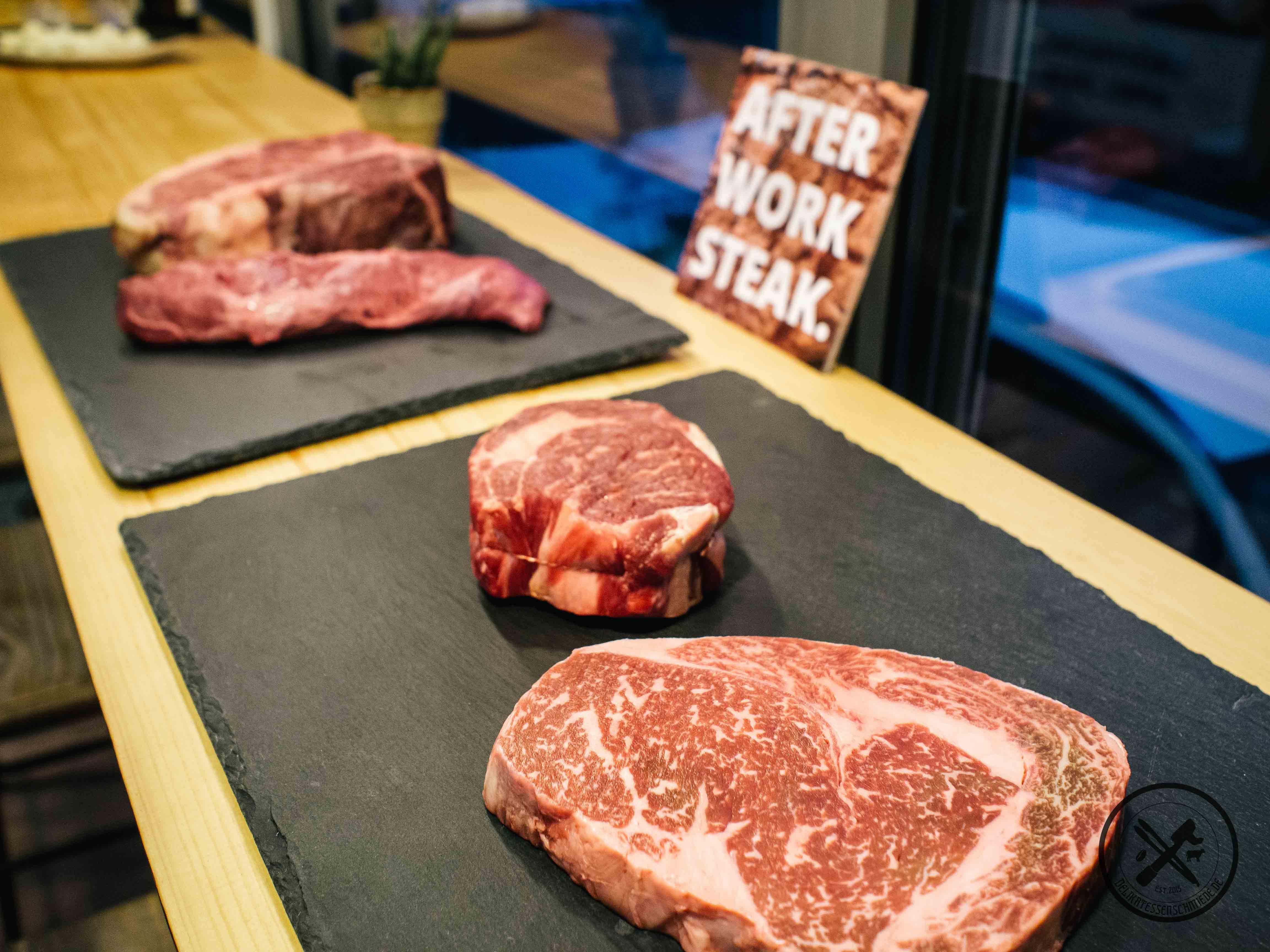 After_work_Steak-1